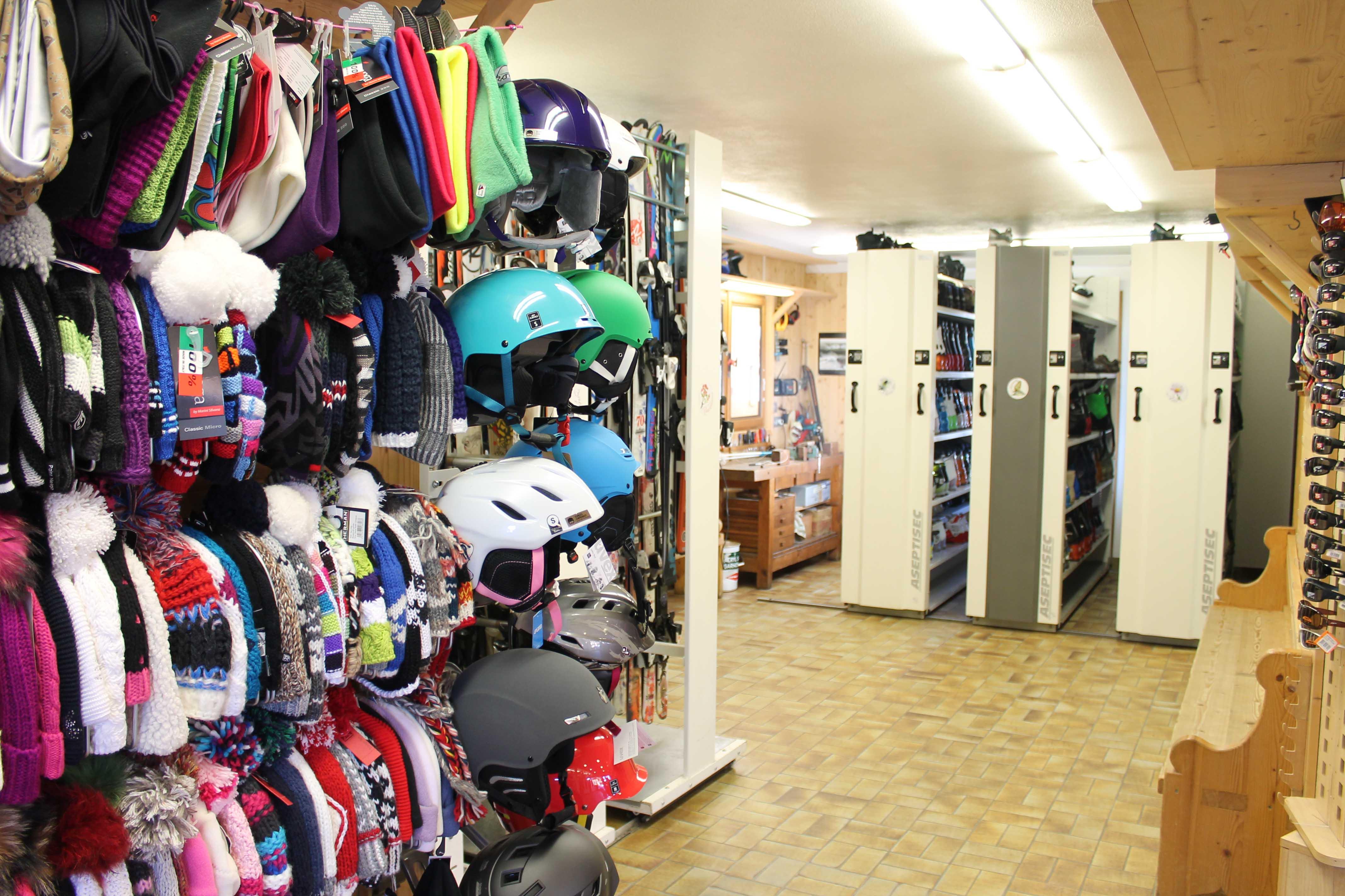 magasin-seigneur-skimegeveprincesse